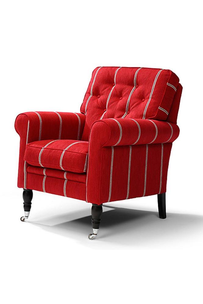 Dazzling granada special fauteuil - Zeer comfortabele fauteuil ...